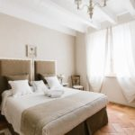 Il Gallo Country House Bed and breakfast Lonato